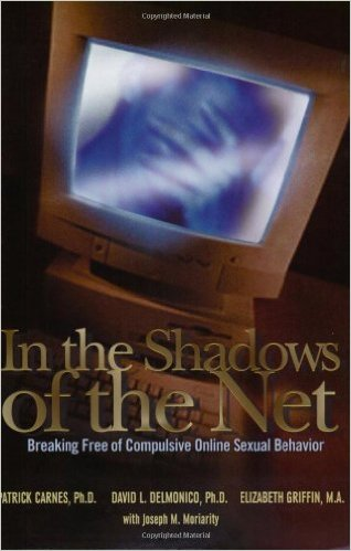 Shadow of the Net - Carnes